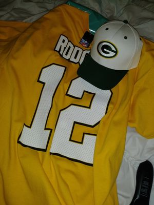 Green Bay Packers for Sale in Henderson, NV