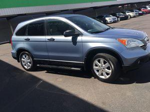 2007 Honda CRV $500 for Sale in Mesa, AZ
