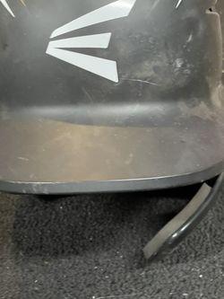 Easton Baseball Helmet for Sale in Rancho Cucamonga,  CA