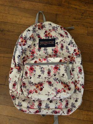 Jansport backpack for Sale in Cleveland, OH