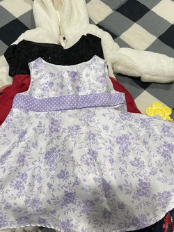 Free Baby Girl Clothes for Sale in Los Angeles,  CA