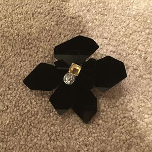 (Free with purchase of $35) Brooch for Sale in Hillsboro, OR