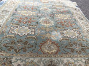 Huge Area Rug for Sale in Clearwater, FL