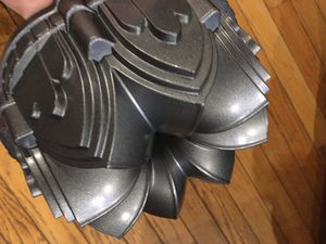 Really nice Bundt pan for Sale in Hinsdale, IL