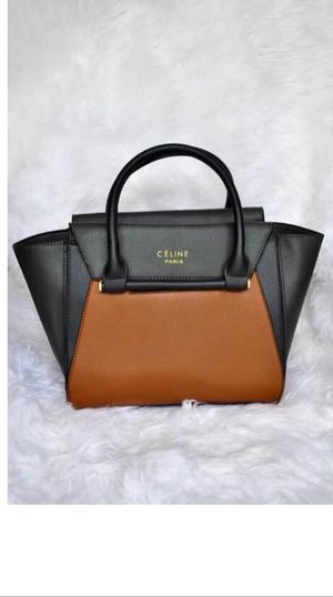 Fashion bags for Sale in Baltimore, MD