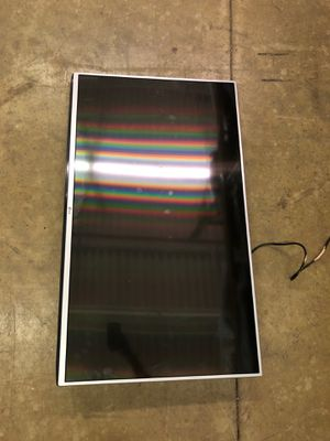 42'' LG TV excellent condition for Sale in IL, US