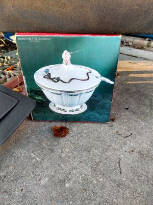 Fine china for Sale in UPR MARLBORO, MD