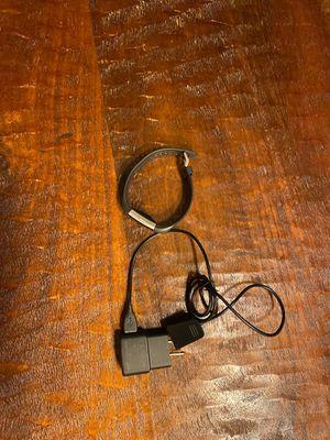 Fitbit 3 for Sale in Ashburn, VA