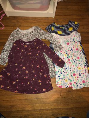 Girls dresses 5$ for all for Sale in Paramount, CA
