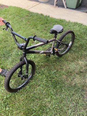 """Sims Protocol 20"""" bmx bike for Sale in Chicago Ridge, IL"""