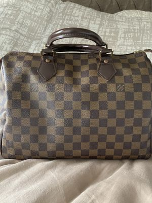 Louis Vuitton bag for Sale in Katy, TX