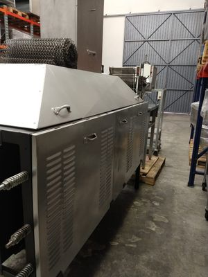 Rodotec rt100 tortilla machine for Sale in Nashville, TN