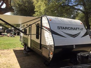 2018 Travel Trailer for Sale in Tulare, CA
