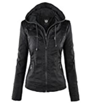 Motorcycle jacket for Sale in Alsip, IL