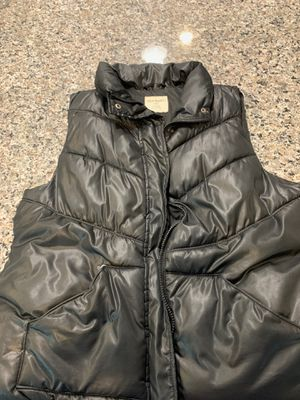 Old Navy Puffer Vest for Sale in McDonough, GA