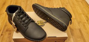 Dr Martens boots size 11 for Men for Sale in South Gate, CA