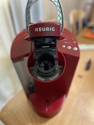 Keurig K-Classic for Sale in El Paso, TX