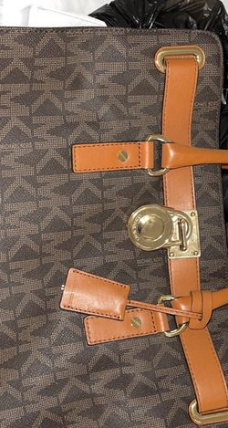 Michael Kors Satchel NEW W TAGS for Sale in Lynwood,  CA