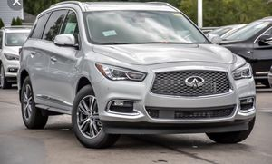Infiniti parts for Sale in Nutley, NJ