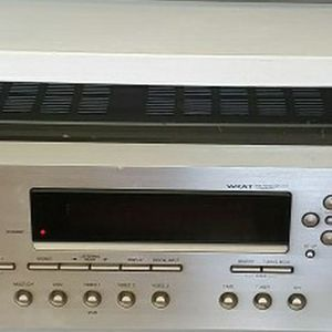 Home Sound System for Sale in Chino, CA