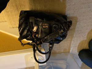 Coach WOMENS Purse for Sale in Fremont, CA