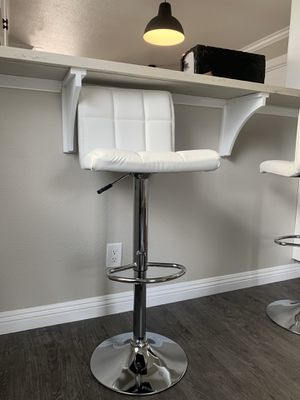 NEW BARSTOOLS for Sale in Rancho Dominguez, CA