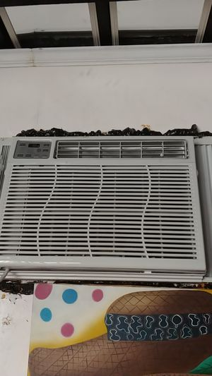 GE AC unit for Sale in Plantation, FL