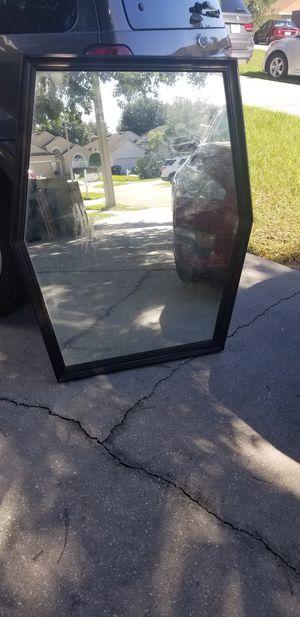 Glass mirror for Sale in Orlando, FL