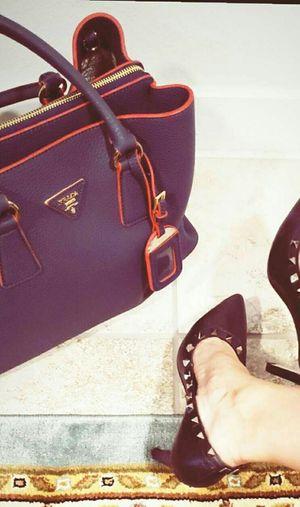Prada Handbag for Sale in Austin, TX