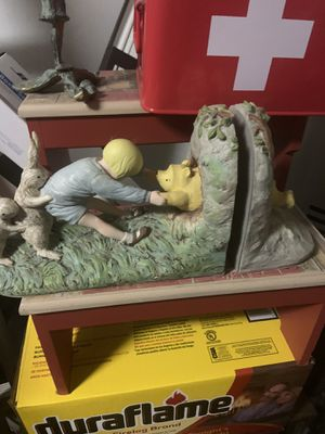 Winne the Pooh for Sale in Manteca, CA