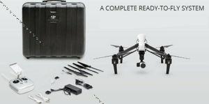 "DJI ""Inspire I"" Drone for Sale in Miami, FL"