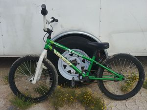 Diamond Back Viper Bicycle for Sale in North Las Vegas, NV