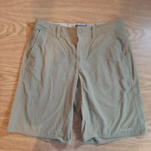 Patagonia Shorts for Sale in Camano, WA