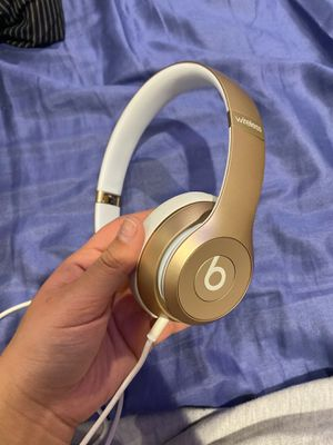 Beats Solo Wireless for Sale in Frisco, TX