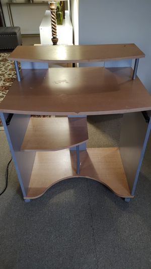 Computer Desk / Study Table for Sale in Monsey, NY