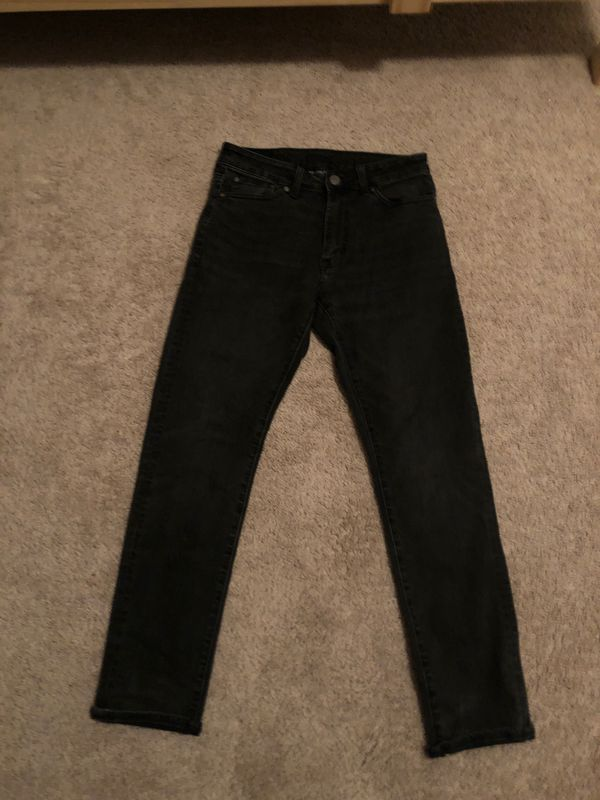 American eagle jeans 29/30