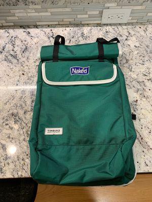Timbuk2 Laptop backpack for Sale in Santa Clarita, CA