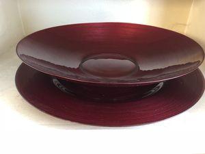 Bowl Decor for Sale in Stockton, CA