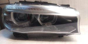 2014 2017 Bmw x5 headlight for Sale in Compton, CA