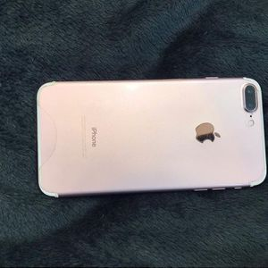 iPhone 7 128 GB for Sale in Alvin, TX