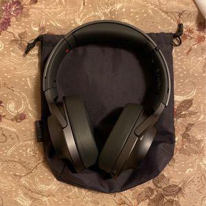 Sony Headphones for Sale in Delano, CA
