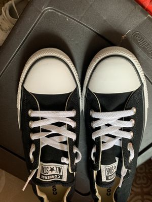 Converse for Sale in Lancaster, OH