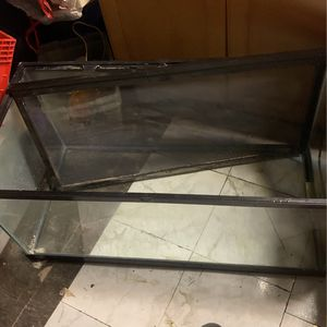 Aquariums for Sale in Windsor, CT