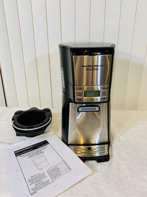 Hamilton Beach® Brewstation® Summit Ultra 12-Cup Coffee Maker - Awesome 👌 for Sale in Boynton Beach, FL