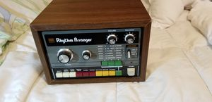 Roland Rythm Arranger for Sale in Antioch, CA