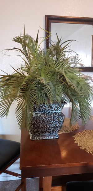 FAKE PLANT for Sale in North Las Vegas, NV