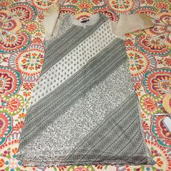 """Pakistani Indian Kameez kurta top tunic bust size 42"""" for Sale in Silver Spring,  MD"""