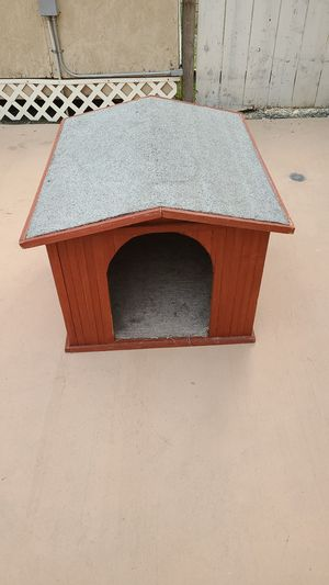 Small dog house for Sale in El Cajon, CA