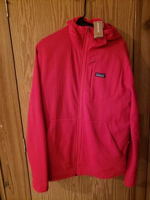 Patagonia jacket for sale for Sale in Lynnwood, WA