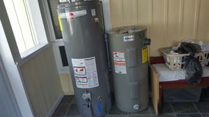 Water heater for Sale in Gaithersburg, MD